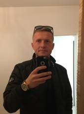 Oleg, 32, Poland, Katowice