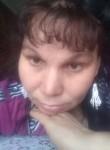 Tatyana, 41  , Talghar