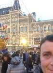 artem, 29, Podolsk