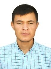 Elyor, 40, Kazakhstan, Kokshetau