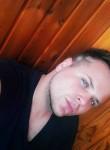 TvoySosed, 28  , Hrodna
