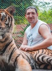 Konstantin, 32, Russia, Vladivostok