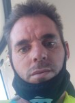Fernando, 39  , Valencia