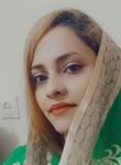 عخف, 18  , Tehran