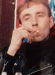 Sergey, 42  , Hrebinka