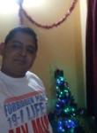 Juan, 18  , Campana