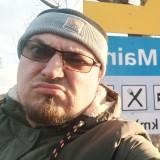 Aleksandr, 38  , Obernburg am Main