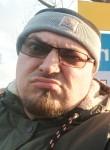 Aleksandr, 37  , Obernburg am Main