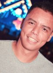 Julio, 34, Sao Jose dos Campos
