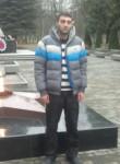David, 36  , Yerevan