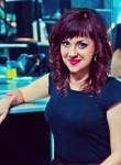 Natalya, 27  , Krasnaya Polyana