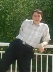 borisov1988