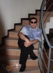 David, 44  , Tbilisi
