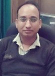 Neeraj, 35  , Karanpur