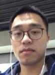 小海, 26 лет, 合肥市