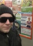 Mike, 31, Nizhniy Novgorod