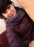 krestina, 18  , Borisoglebsk