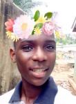 christian Delvin, 19  , Alabaster
