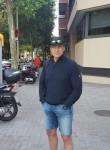 Ivan, 49, Helsinki