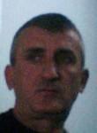 Zehrudin, 35, Tirana
