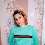 Юля, 35  , Korsun-Shevchenkivskiy