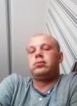 siryakovd844