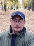 Sergey, 38, Kropivnickij