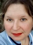 Tatyana, 35  , Kiev