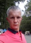 Ilya, 36  , Saint Petersburg