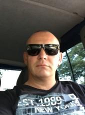 Eugene, 46, Ukraine, Zaporizhzhya