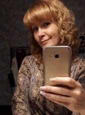 Татьяна, 52, Россия, Москва
