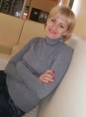 Lana, 36, Ukraine, Kiev