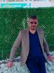 yakup, 34 года, Erciş