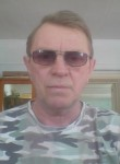 Viktor, 59  , Yekaterinburg