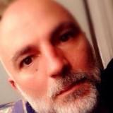 Igor, 53  , Ospedaletto Euganeo