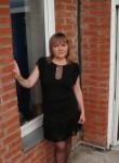 Irina, 45, Krasnoyarsk