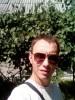Dmitriy, 30 - Just Me Photography 1