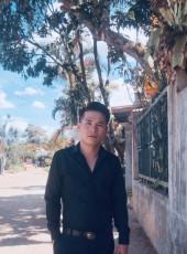 tuâns, 32, Vietnam, Da Lat