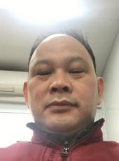 风中信心, 41, China, Guangzhou