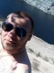 BORS, 29, Murmansk