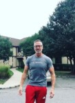 Alex Ben, 63  , Canada de Gomez