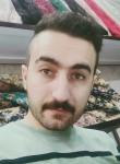 Mehran , 22  , Tehran