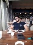 Aydin Mirzoyev, 23 года, Bakı