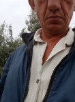 Sergey, 50  , Makhachkala