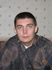 Anton, 41, Russia, Severodvinsk