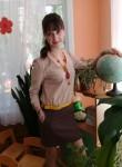 Sofya, 28, Voronezh