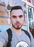 خالد, 30  , Tangier