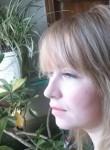 Liza, 29  , Kryvyi Rih