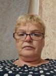 Natalya, 66  , Sevastopol
