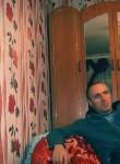Sergey, 37  , Buturlino